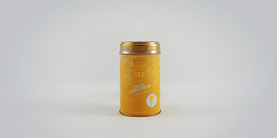 Sirocco Ginger Lemon Dream 50g loser Tee