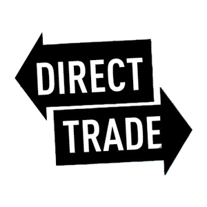 Commerce direct