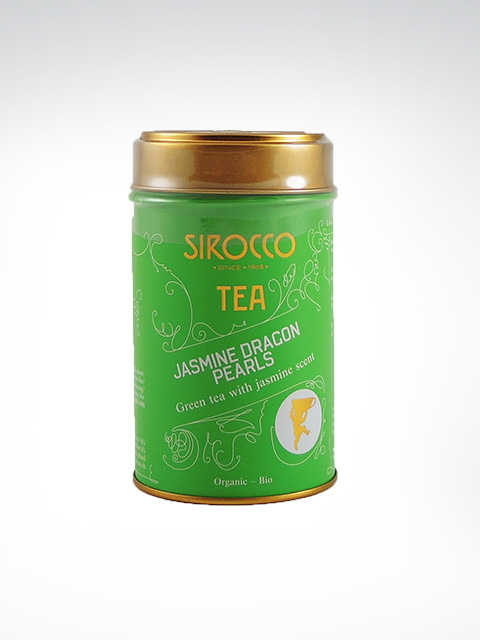 Sirocco Jasmine Dragon Pearls